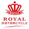 Royal Moto Mali